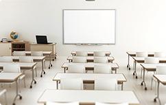 校园新风系统安装设计_幼儿园新风系统安装解决方案