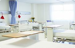 医院新风系统安装设计_病房新风系统安装解决方案