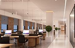 办公新风系统安装设计_办公室新风系统安装解决方案
