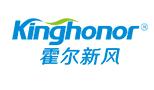 霍尔新风(Kinghonor)系统官网logo