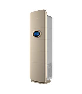 H602Plus多功能新风净化机