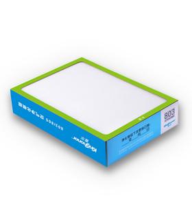 H80系列产品滤芯套装_新风系统_新风机
