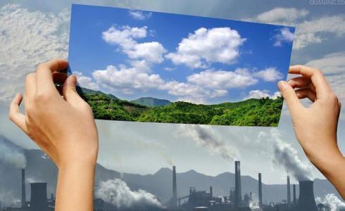 新风系统过滤有害气体