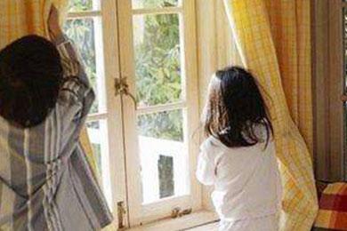 再说了你会开窗户吗?霍尔小编告诉你正确开窗户的使用指南!